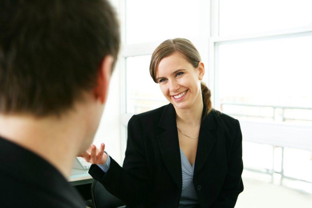 Business-Coaching - Lebensfreude-Academy