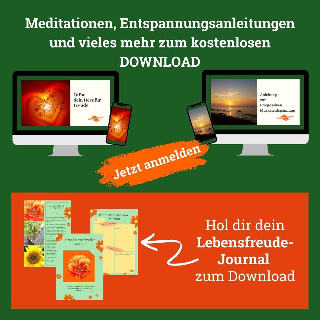 Download-Produkte_Newsletter-Anmeldung - Lebensfreude-Academy