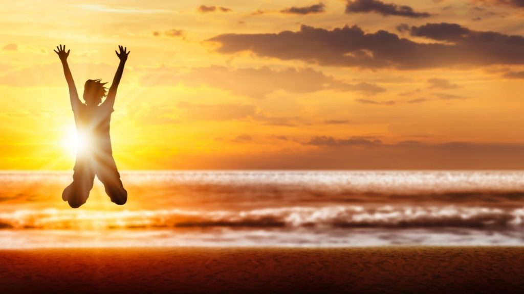 "Lebensfreude ""leicht-er-leben-Coaching"" für Beziehungen, Business, Resilienz - Lebensfreude-Academy"