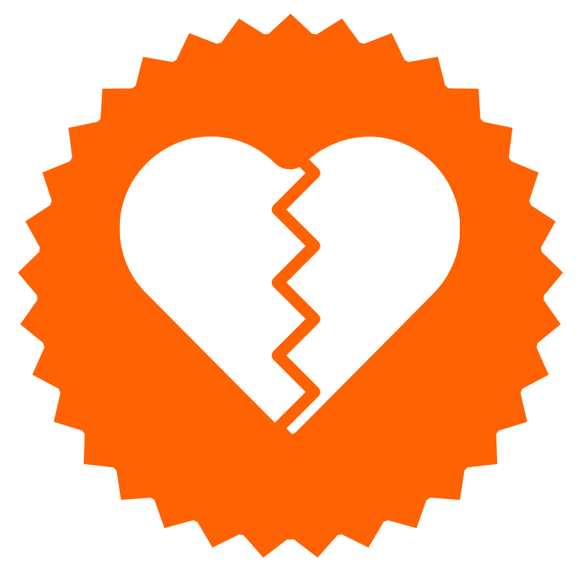 Liebeskummer, Beziehung, Partnerschaft & Liebe, Lebensfreude-Academy