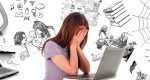 Stress - Bodyscan - Achtsamkeit